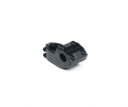 Animal Highline Stem Black